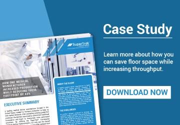SuperTrak Case Study Download