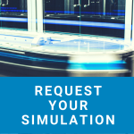 Request Simulation